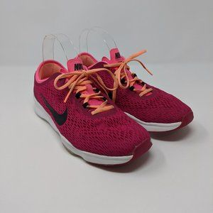 Nike Zoom Fit Trainer Women's Running Shoes